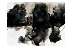 Heather-Dyer-04-20x16-1-scaled